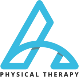 Dr. Abbate Physical Therapy